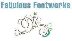 fabulous footworks