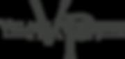 VP-Header-Logo.png