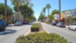 LindenAve_street_shot.jpg