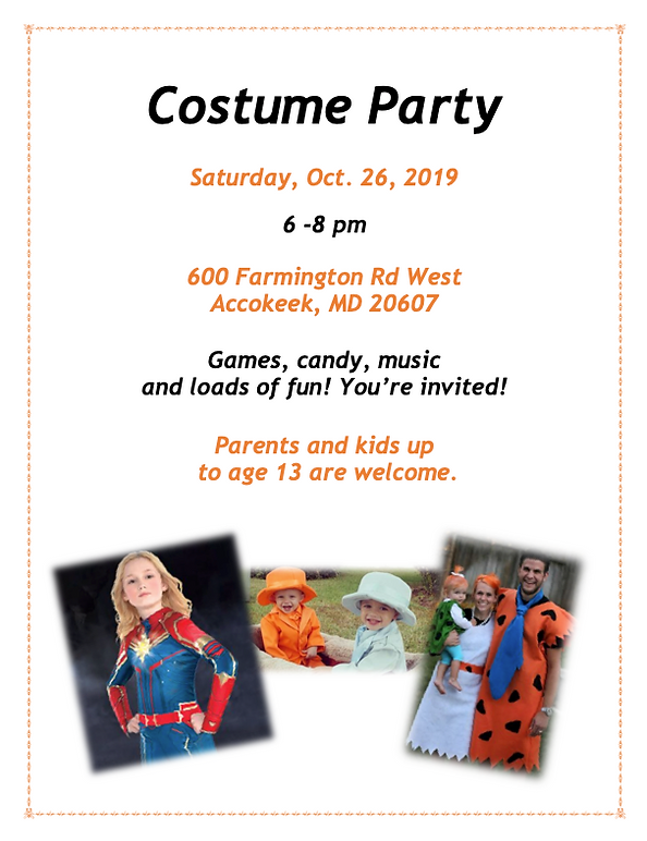 Costume Party 2019.png
