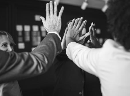 La ética del empresario y la responsabilidad social de las empresas. Su papel en los negocios.