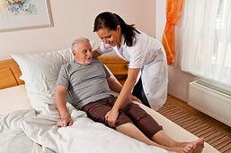 Lean HealthCare 13.jpg