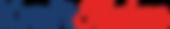 logo_main.png