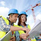 Lean Construction 5.jpg