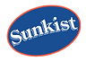 sunkist-growers-incorporated-e3e8700d-69