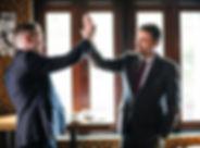 adult-businessmen-businesspeople-1253529