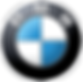 bmw-logo-F4A92B9BC1-seeklogo.com.png