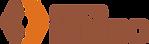 Grupo_Bimbo_Logo.png