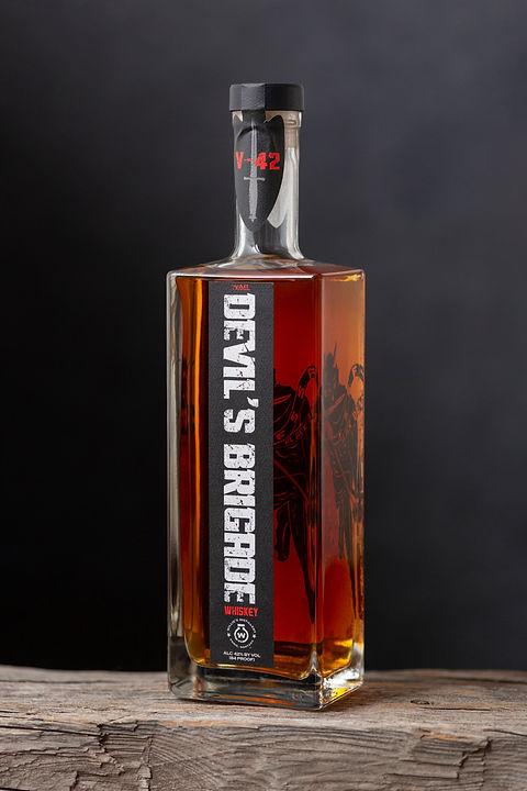 Bottle and dark background.jpg
