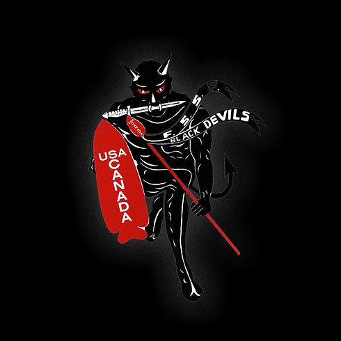 Black_Devils_THIS%20ONE_Black_edited.jpg
