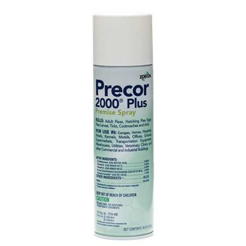Precor 2625 Premise Spray
