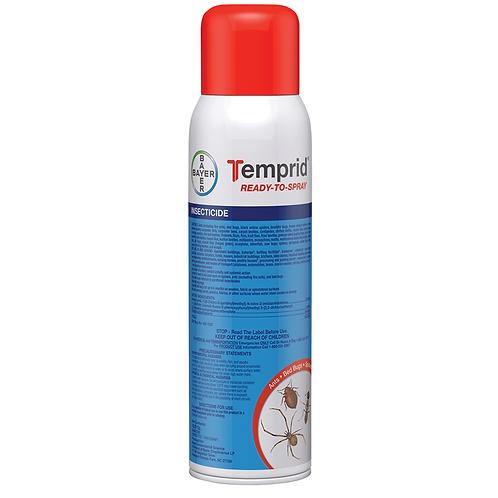 Temprid Ready-to-Spray