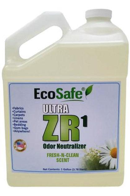 Eco Safe Ultra ZR1