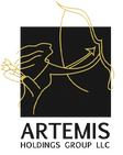 ArtemisGroupLogoAsset-176@4x-8.png