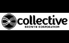 CFCR_CollectiveGrowLogoWeb.png