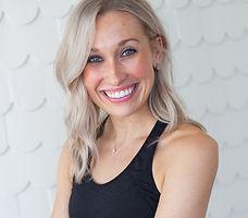 Kari Harris