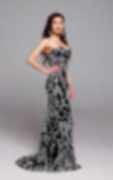 Black dress (crop).jpg