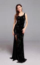 Black dress (Basic).jpg