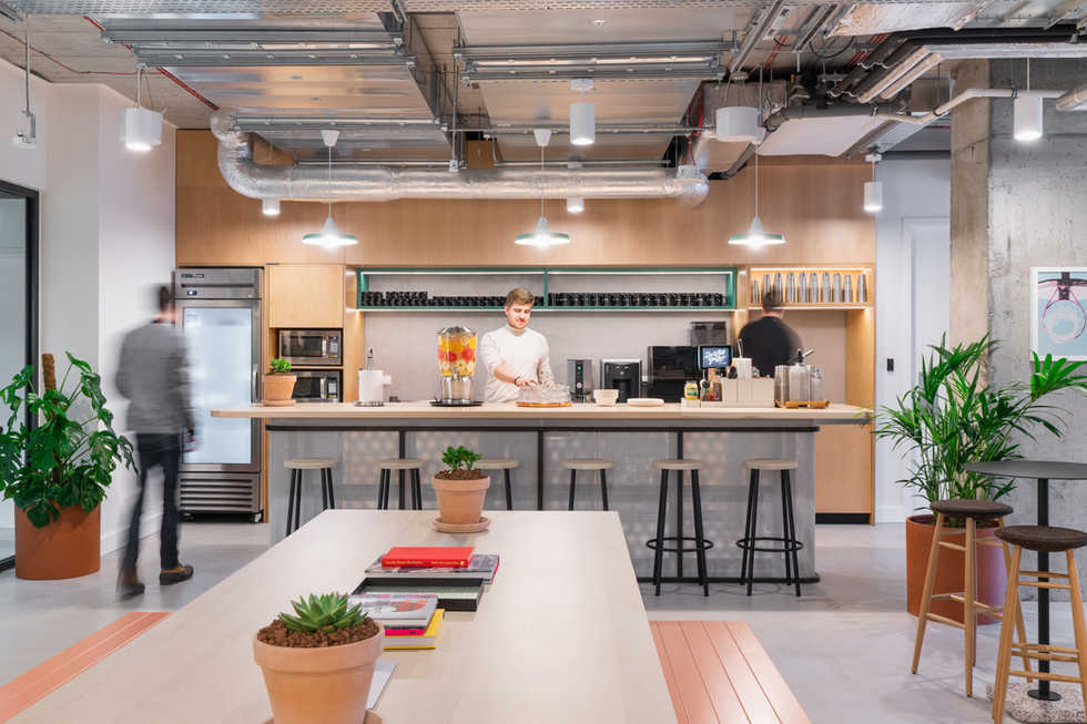 201901_Warsaw_Grzybowska62_Kitchen-01.jp