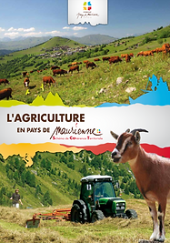 Plaquette_AgricultureenMaurienne.png