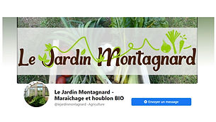 jardin montagnard.jpg