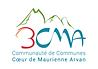logo-3CMA.png