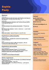CV Sophie Pauly_pages-to-jpg-0001.jpg