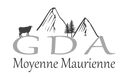 GDA_BD_quadri_edited.png