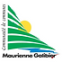 logo-CDCmaurienne-galibier.png