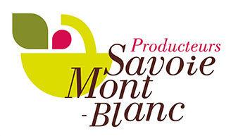 logo_producteurs.jpg