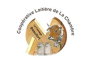 logo_CoopChambre.jpg