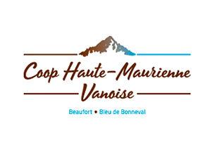 logo_coopHMV.jpg