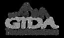 GIDA_BD_quadri_edited.png