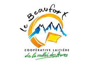 logo_CoopArves.jpg