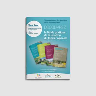 Visuel_Guides.jpg