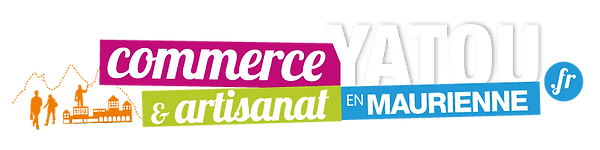 logo-yatou.png