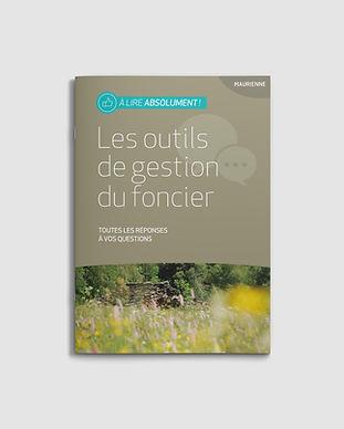 Visuel_Foncier.jpg