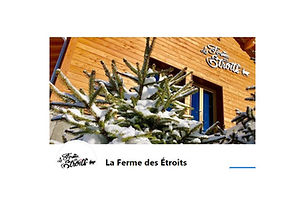ferme_des_etroits.jpg