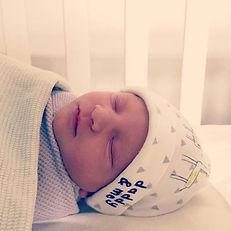 NICOLE AND AARON BABY ALEXANDER.jpg