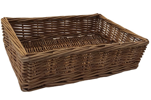 Willow Table Tray
