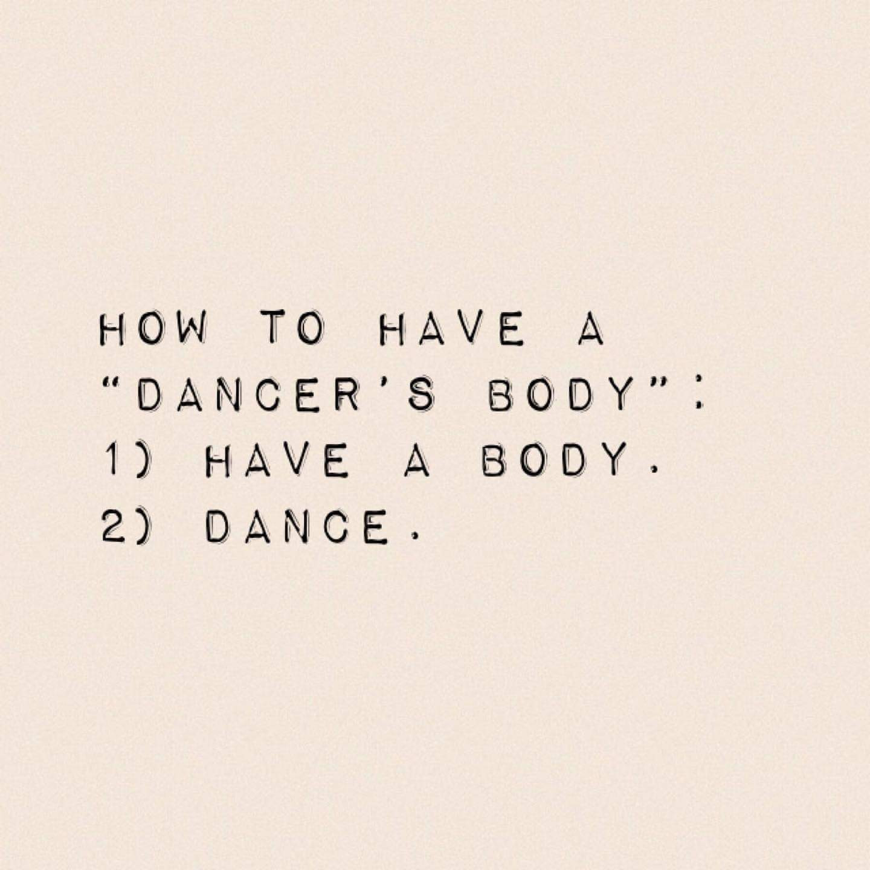 Beginners Adult Ballet in Luton