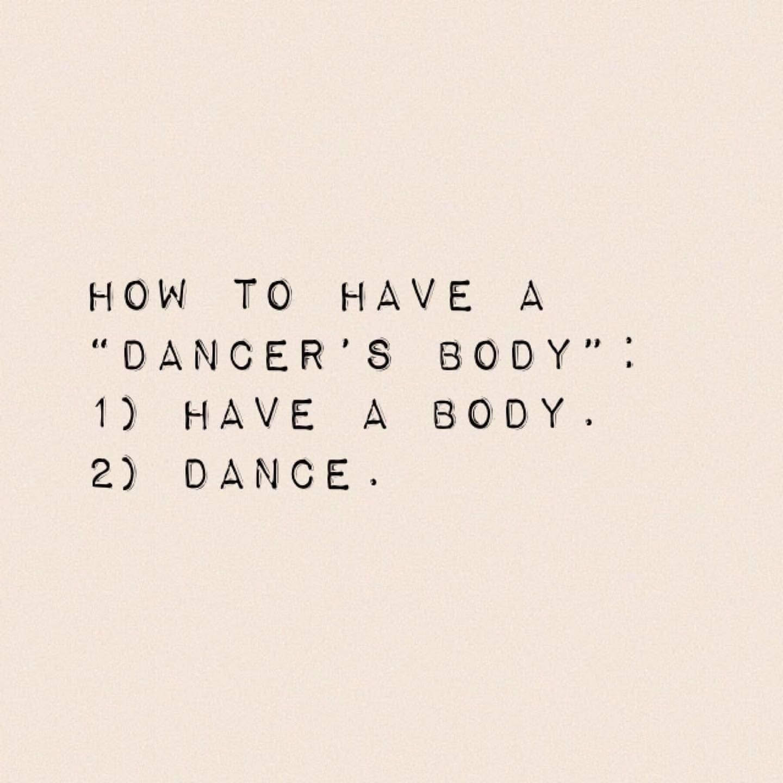Beginners Adult Ballet in Toddington