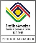 BACCF proud member seal.png
