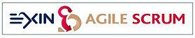 curso agile scrum en bogota logo