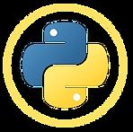 Cursos de programación- python