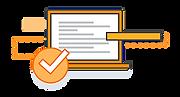 certificación aws laboratorios