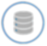 Cursos de programación-SQL