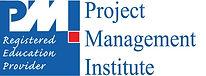 certificacion PMP logo