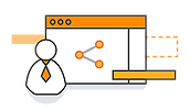 cursos cloud computing AWS