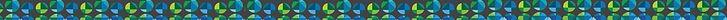 cursos vmware banner